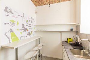 Office rental Budapest